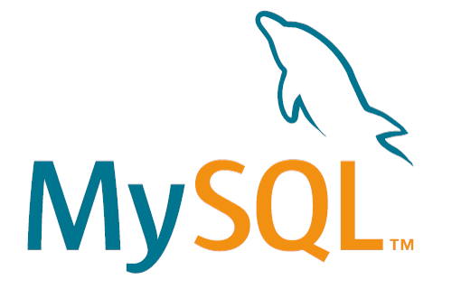 Fareham College MySQL Database Management
