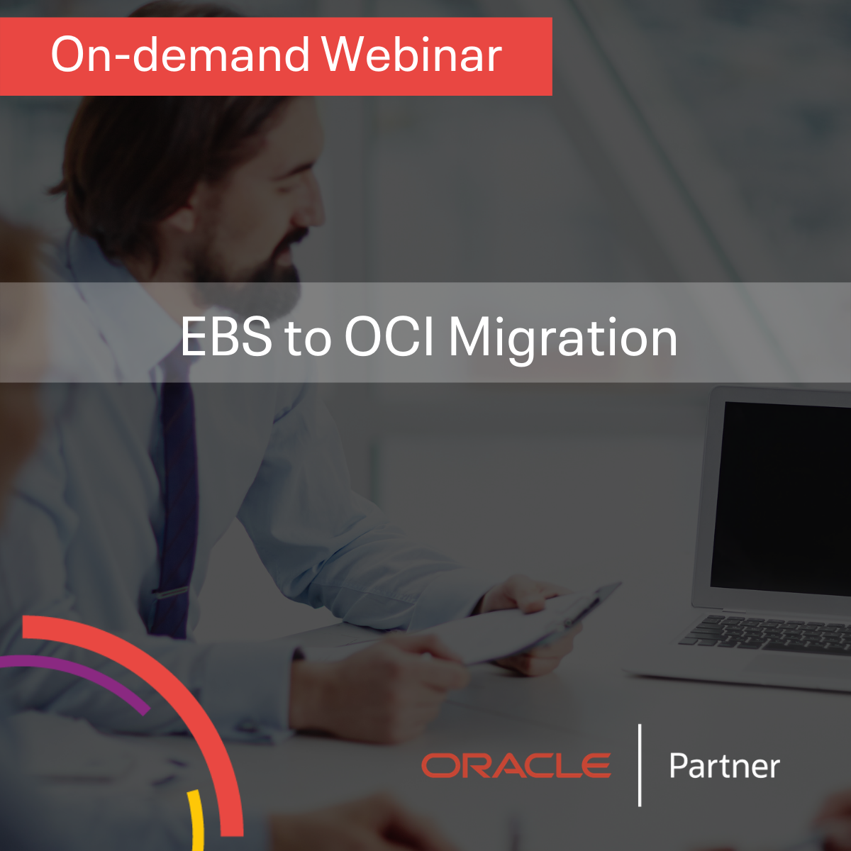 EBS-to-OCI-Migration