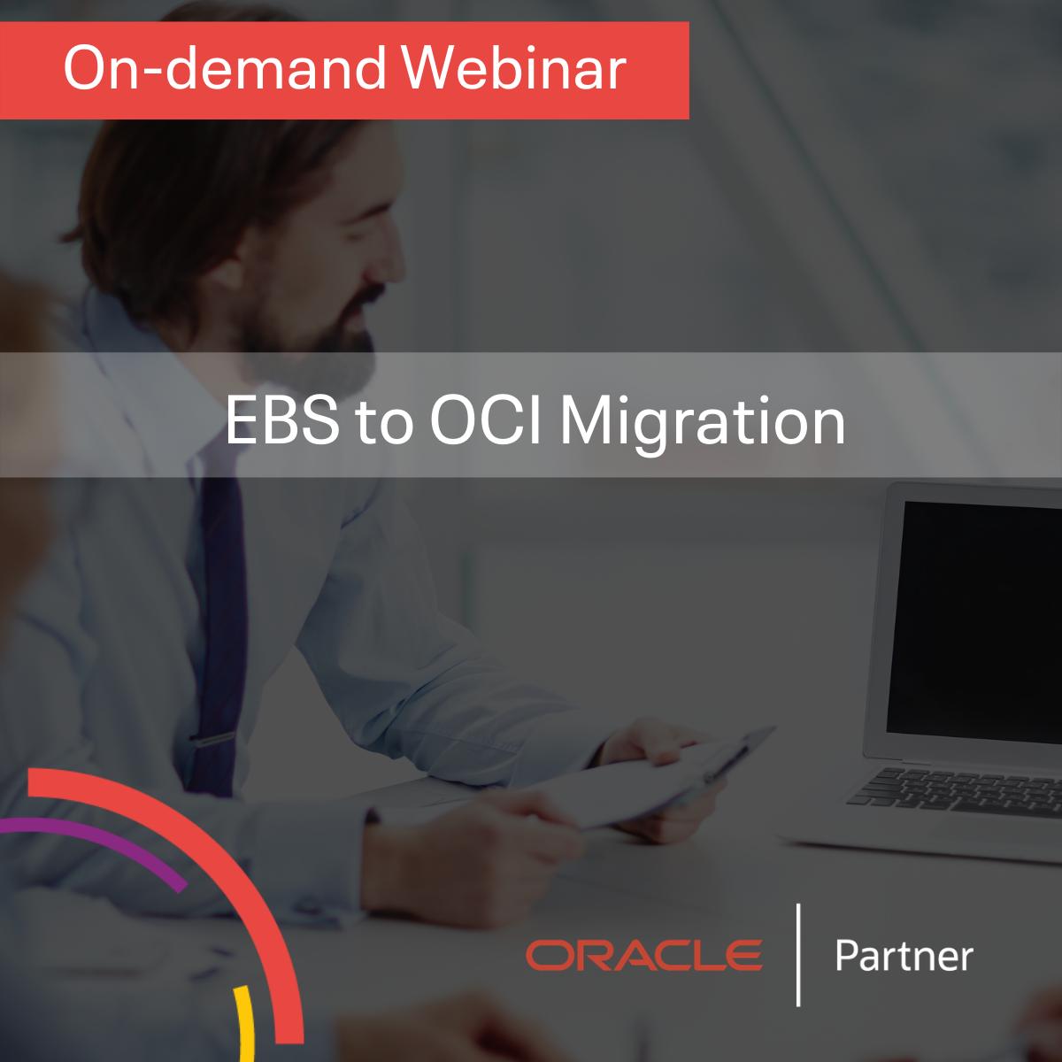EBS-to-OCI-Migration