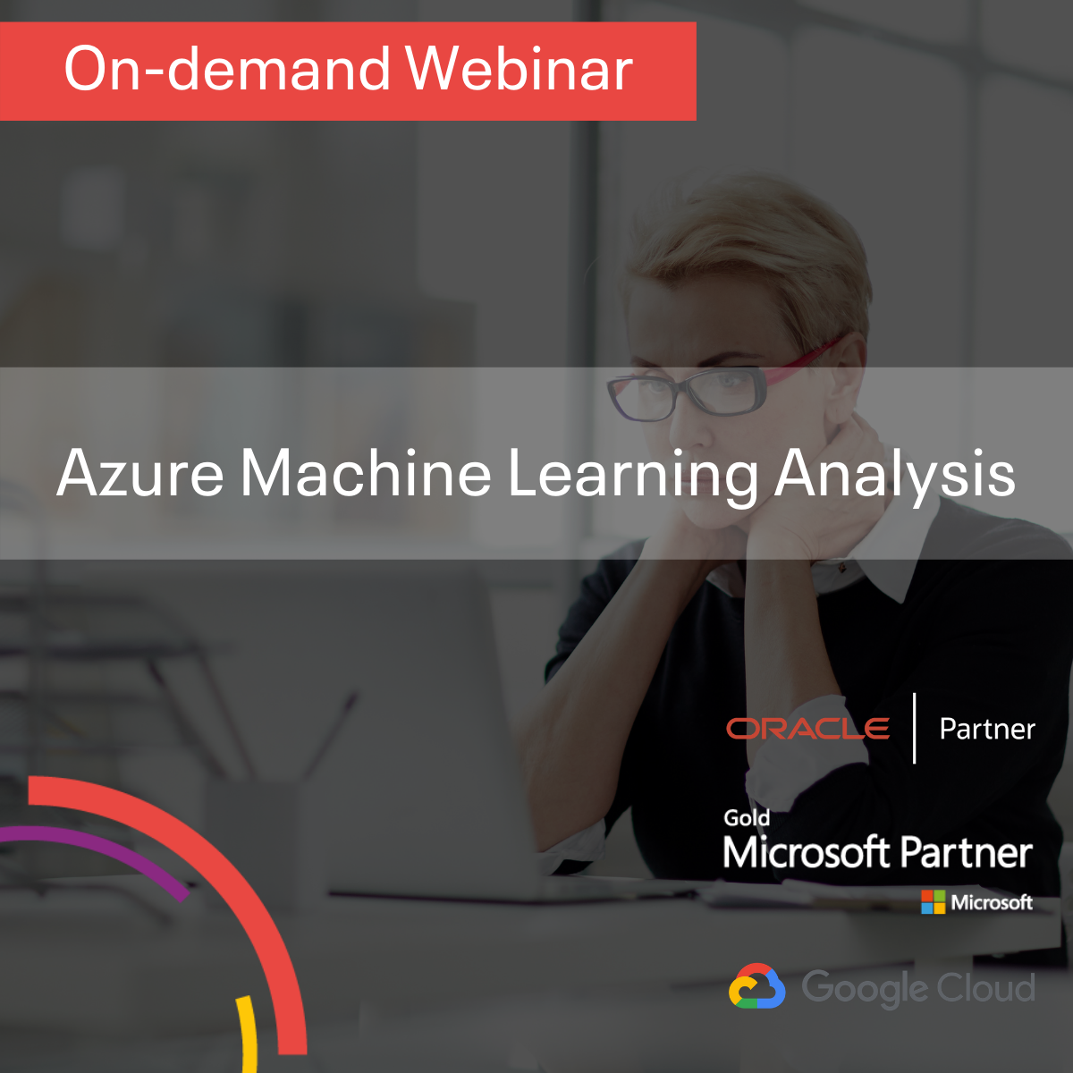 Azure Machine Learning Analysis: What's on Your Watch List?